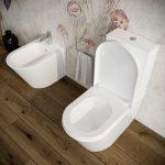 Sanitari-bagno-in-ceramica-filo-muro-vaso-wc-monoblocco-bidet-coprivaso-softclose-arco-2019-3