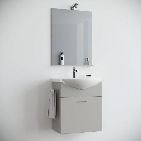 Mobili bagno design promozione online prezzi e offerte ...