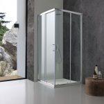 box_doccia_quadrato_desgin_moderno_cristallo_6_mm_trasparente_1