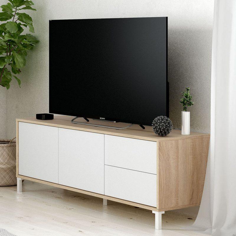 Mobile TV BROOKLYN 016622F