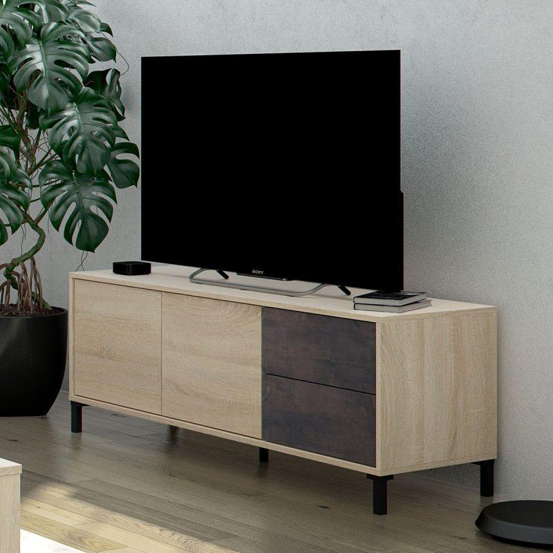 Mobile Porta Tv 0x6622f