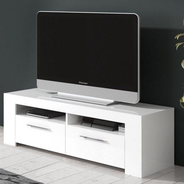Mobile Tv 006621A