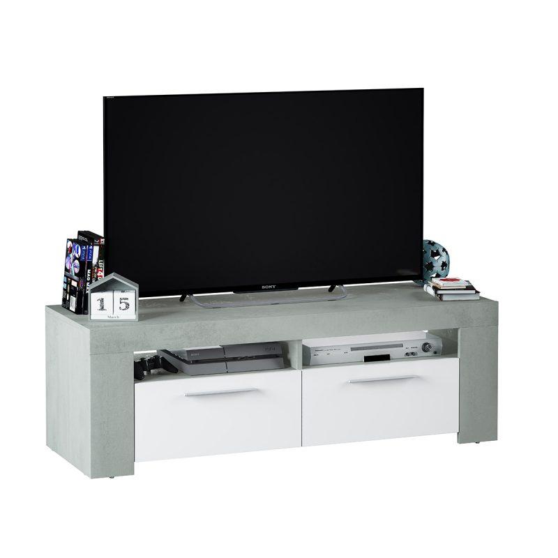 Mobile Tv 006621L