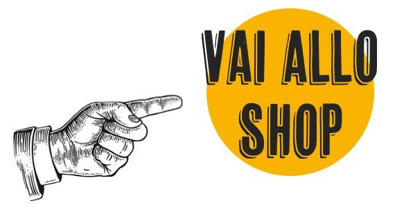 Marinelligroup Vai Allo Shop